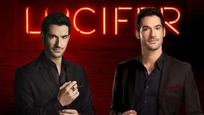 Lucifer saison 5 : Tom Ellis pourrait-il jouer deux rôles dans les derniers épisodes ?