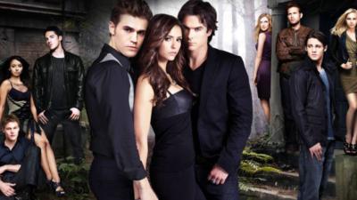 The Vampire Diaries : le casting va fêter les 10 ans de la série… Sans 3 de ses stars