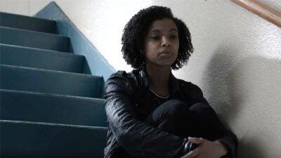 13 Reasons Why : attaquée par les fans, Grace Saif (Ani) quitte les réseaux sociaux
