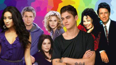 Crée ton casting parfait, on te dira quelle série sera rebootée avec ces stars