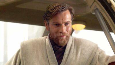 Star Wars : Disney+ prépare une série Obi Wan Kenobi, Ewan McGregor de retour ?