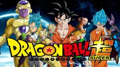 Dragon Ball : vote pour ton arc préféré, on te dira quel héros de l'anime tu es