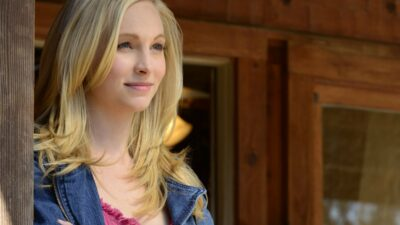 The Vampire Diaries : 5 moments où Caroline nous a complètement brisé le coeur