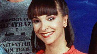 Ariane Carletti du Club Dorothée est décédée