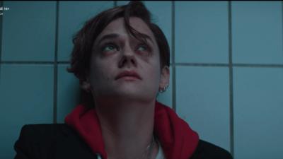 Marianne : une saison 2 pour la série horrifique de Netflix ?