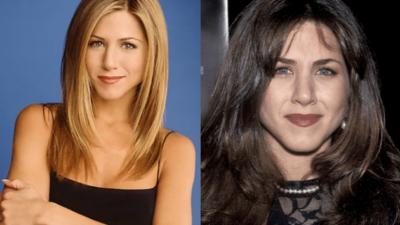Ces stars de séries qui ont teint leurs cheveux pour un rôle