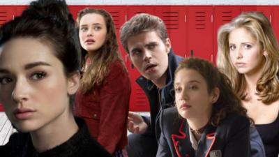 Elite, 13 Reasons Why… 9 des morts les plus choquantes de teen séries
