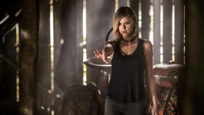 Legacies : c'est officiel, Freya Mikaelson apparaîtra dans la saison 2