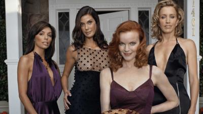 Desperate Housewives : les 10 pires épisodes de la série selon les fans