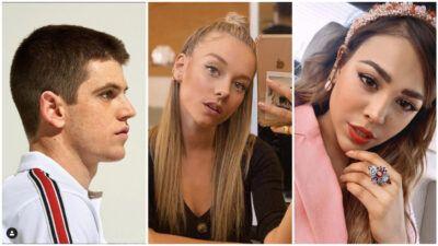 Elite : le quiz le plus dur du monde sur le casting de la série Netflix