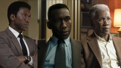 True Detective : comment Mahershala Ali s'est transformé pour la saison 3