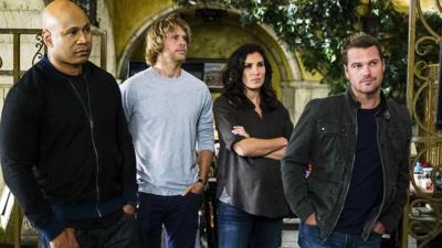 NCIS Los Angeles : un personnage adoré des fans va faire son retour dans la saison 11