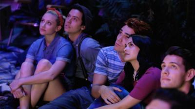 Riverdale saison 4 : découvrez les premières photos déchirantes de l'épisode 1