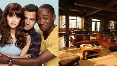 Breaking Bad, Gossip Girl… 10 lieux de tournage de séries où il est possible de séjourner