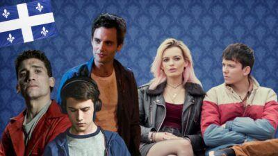Les traductions québécoises les plus drôles des titres de séries Netflix