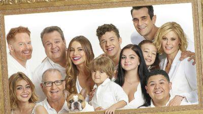 Modern Family : le quiz le plus dur du monde, pour les vrais fans