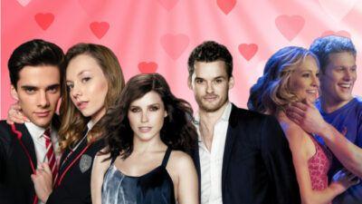 10 couples de séries qui n'ont pas fonctionné dans la vraie vie (saison 2)