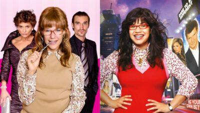 Le Destin de Lisa vs Ugly Betty : les plus grosses différences entre les deux séries