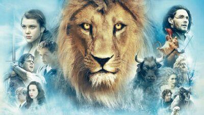 Netflix va développer des séries et des films sur le Monde de Narnia