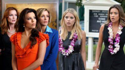 Riverdale, Pretty Little Liars… 7 séries qui ont joué la carte du «Qui a tiré sur… ?»