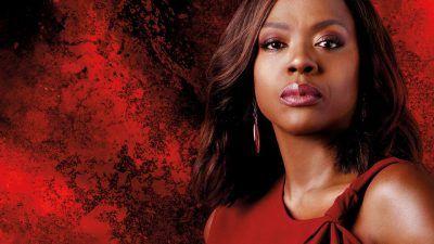 How To Get Away With Murder : quand sortira la saison 6 sur Netflix ?
