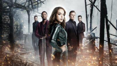 Dynastie : mauvaise nouvelle, la saison 3 n'arrive qu'en 2020 sur Netflix