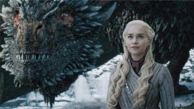 Game of Thrones : cette scène coupée aurait pu expliquer BEAUCOUP de choses sur la fin de la série
