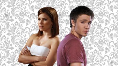 Quiz : tes préférences séries diront si t'es plus Brooke ou Lucas des Frères Scott