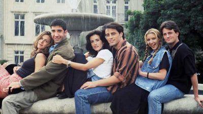 Friends : cet acteur n'a pas DU TOUT apprécié la mort de son personnage
