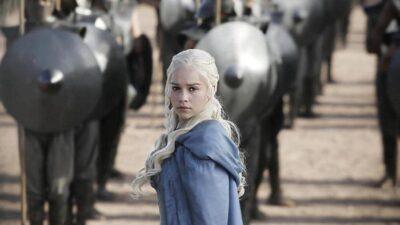 Game of Thrones : le prequel sur la famille Targaryen officiellement commandé par HBO