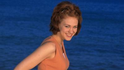 Cette ancienne star de séries explique pourquoi elle s'est lancée dans le porno