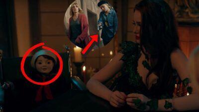 Riverdale saison 4 : 5 détails à retenir de la bande-annonce