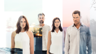 The Affair : les 4 moments les plus choc de la série