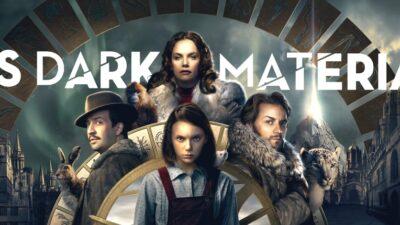 His Dark Materials, A la Croisée des Mondes : pourquoi la série va réconcilier les déçus du film avec l'univers ?