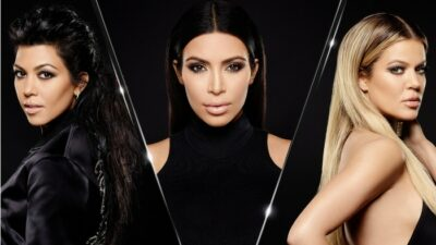 The Big Bang Theory : 3 références priceless aux Kardashian dans la série