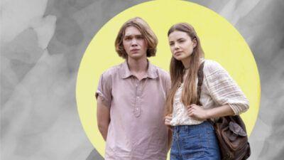 Looking for Alaska : Charlie Plummer et Kristine Froseth joueront Alaska et Miles !