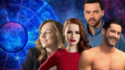 Quiz : choisis un perso sexy de séries, on te dira avec quel signe astro tu es compatible