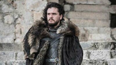 Game of Thrones : Kit Harington révèle LA réponse de la saison 8 que les fans attendent