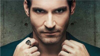 Lucifer saison 5 : cette absence importante va tout changer pour Lucifer
