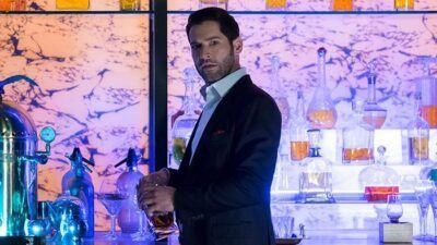 Lucifer saison 5 : les fans auront le coeur brisé selon une star de la série