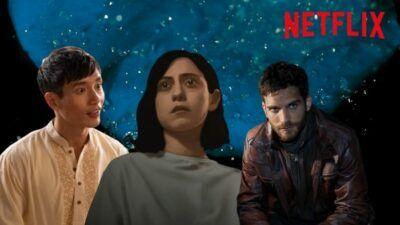 Brand New Cherry Flavor : la nouvelle série horrifique Netflix qui va vous empêcher de dormir