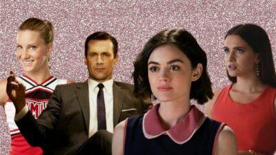 10 stars de séries qui ont fait de la télé-réalité