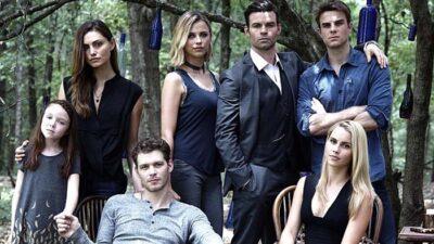 The Originals : un personnage mort sera de retour avant la fin de la saison 5