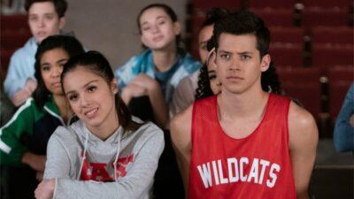High School Musical : le premier acteur de la série a été casté !