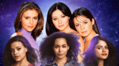 Charmed : ce quiz te dira si t'appartiens plus à la série originale ou au reboot