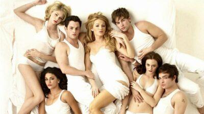 Gossip Girl : on connaît la plus grosse différence entre la série originale et le reboot