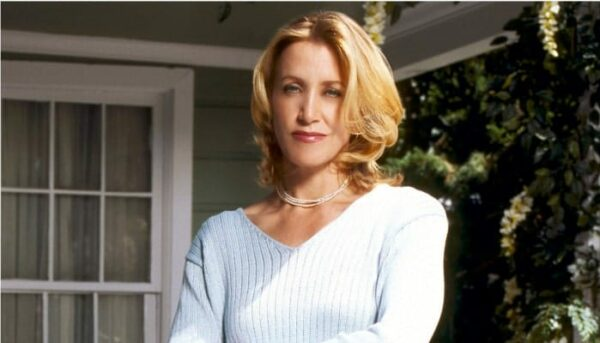 lynette scavo desperate housewives