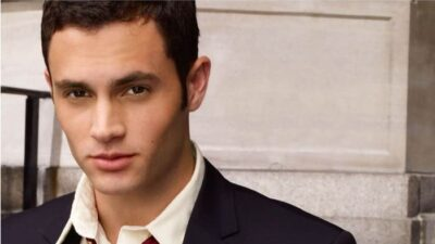 Gossip Girl : 5 raisons de penser que Penn Badgley sera dans la suite