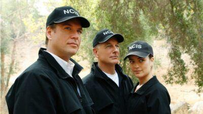 NCIS saison 17 : il y a encore de l'espoir pour des retrouvailles entre Ziva et DiNozzo