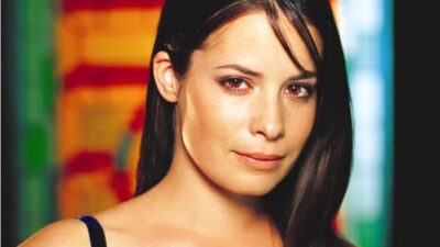 Charmed : Holly Marie Combs veut mettre fin au conflit entre la série originale et le reboot